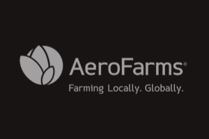 AeroFarm
