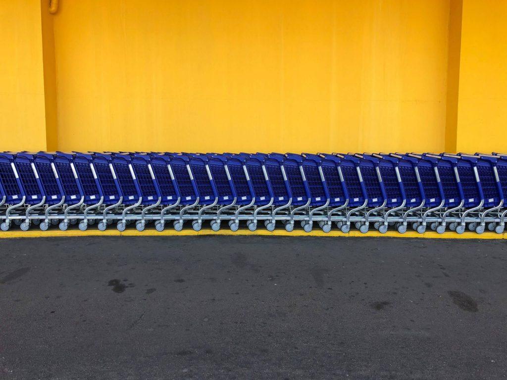 juganu carts