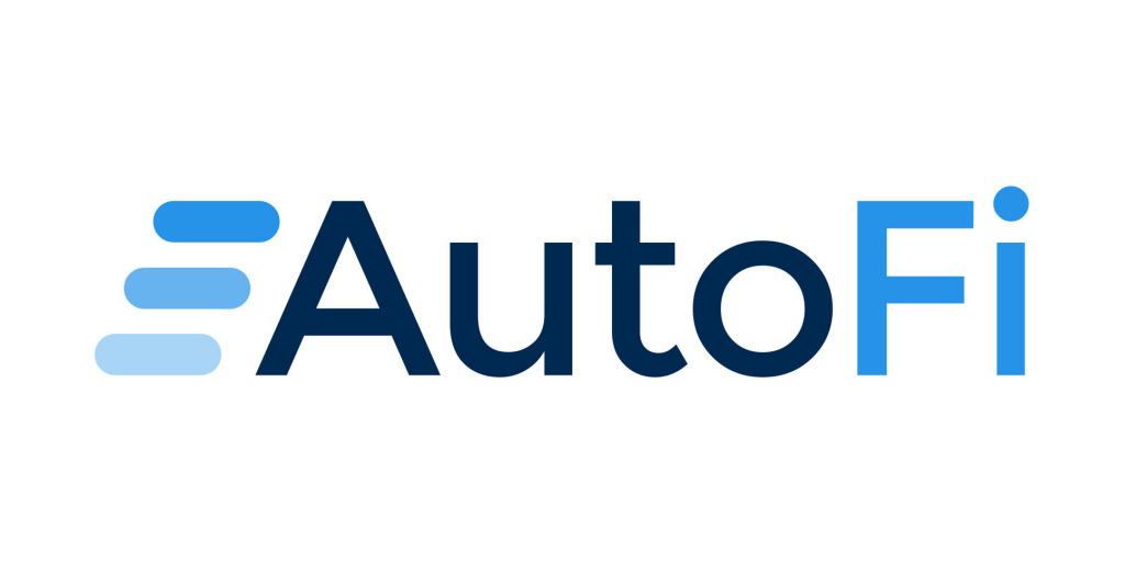 AutoFi_-_Logo_-_2020