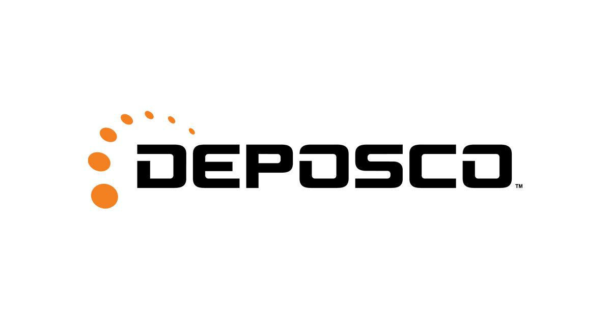 deposco_og-image