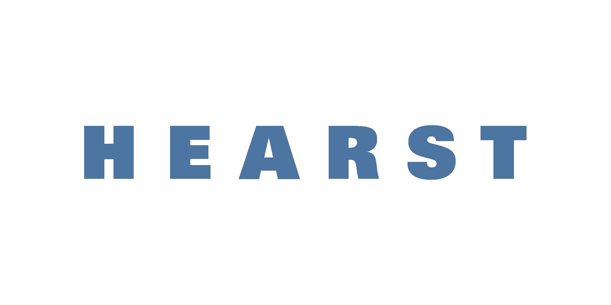 hearst-logo-space