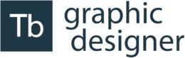 Tb graphic designer