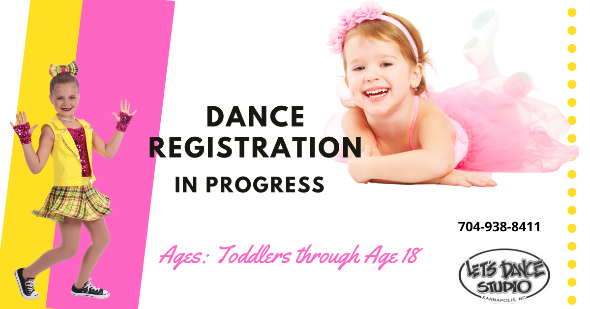 Studio Registration pic