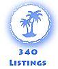 340 Real Estate Listings