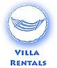 Villa Rentals
