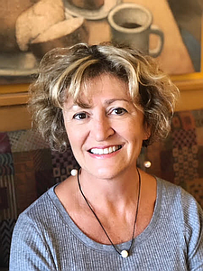 Tina Petitto