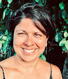 Rosanne Ramos Lloyd