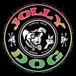 Jolly Dog