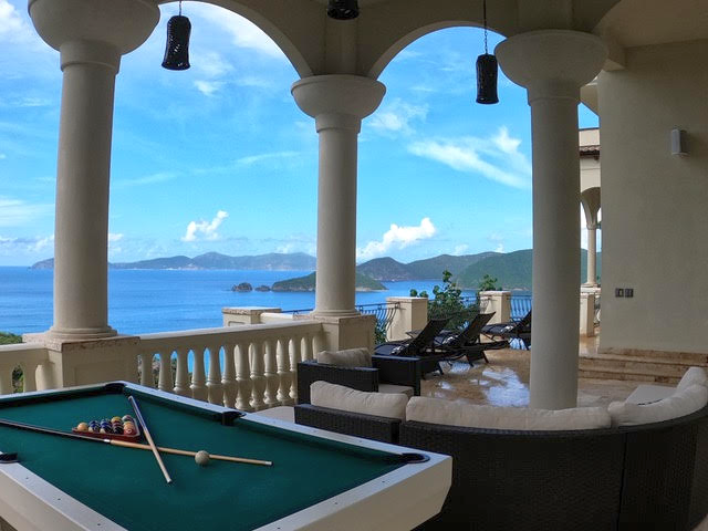Villa Nonna