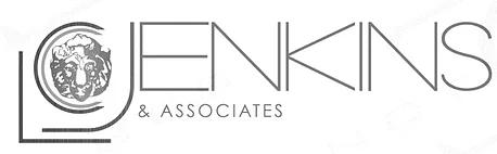 CL Jenkins & Associates