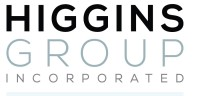 The Higgins Group