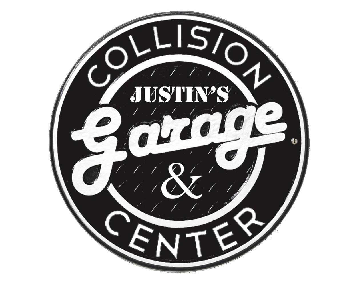 Justin's Garage & Collision Center