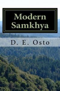 Modern_Samkhya_Cover_for_Kindle
