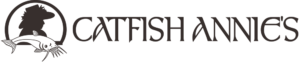 Catfish Annies Logo