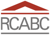 Roofing Contractors Association of British Columbia