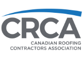 Canadian Roofing Association