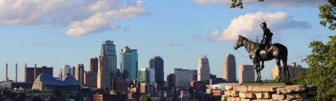Building Kansas City's Skyline