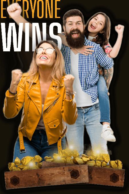everyone-wins