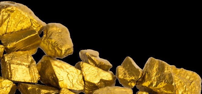 gold-left