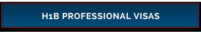 h1b professional visas