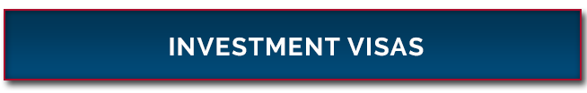 investment visas