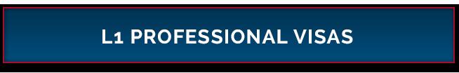 l1 professional visas