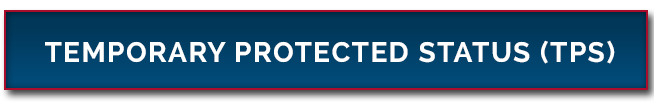Temporary Protected Status TPS