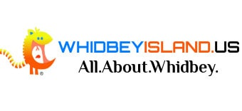 Whidbey Island - Events, Local Business and more