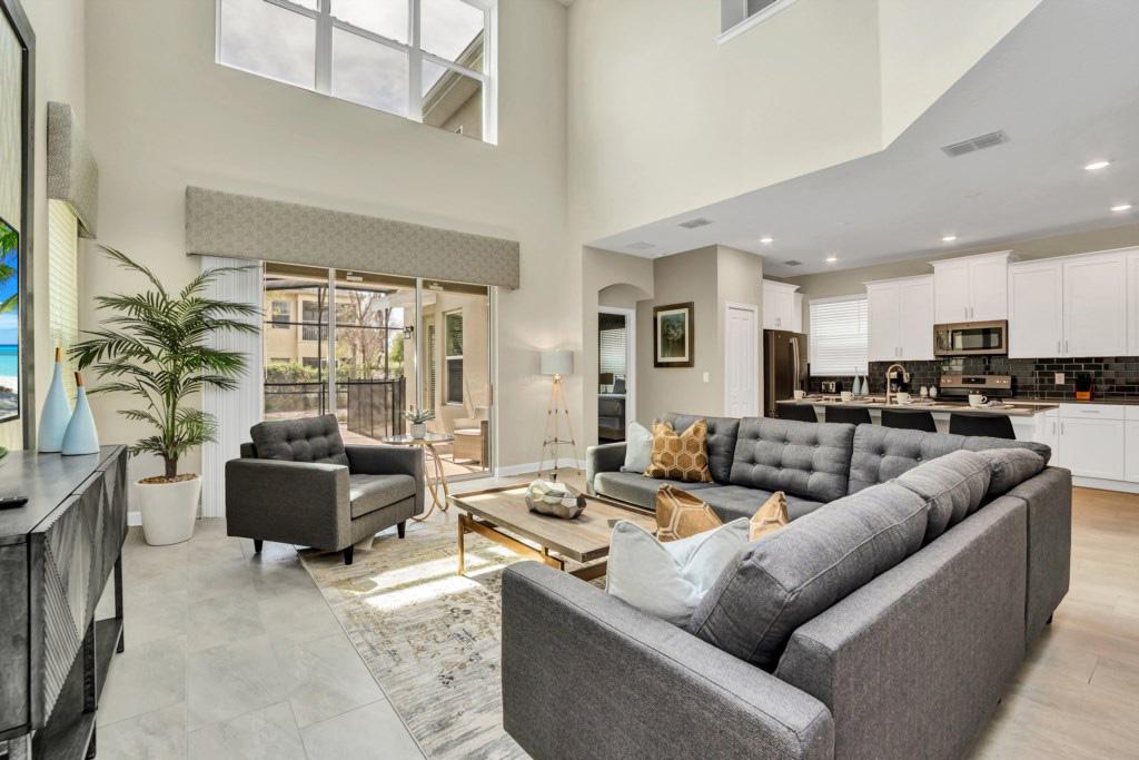 2755 Bookmark Living Room-flip