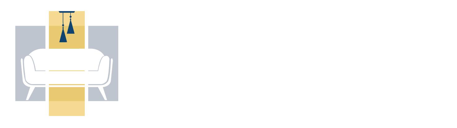 dream-vacation-interiors-logo-white