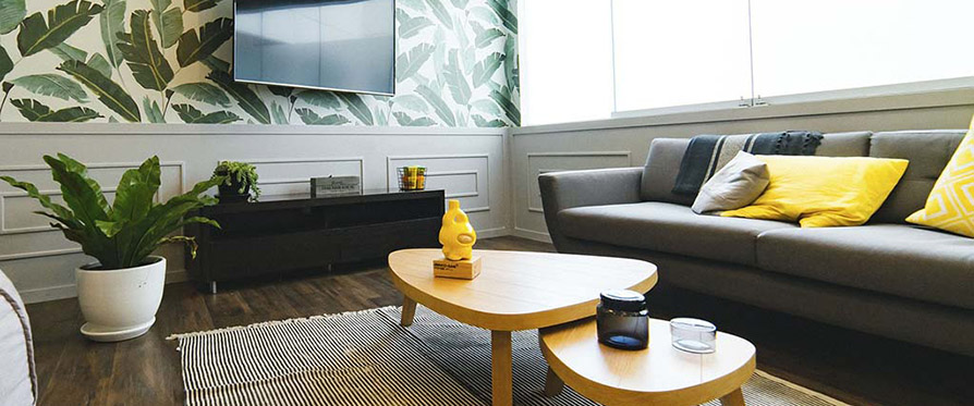 Tropical-Interior-Design-menu-small