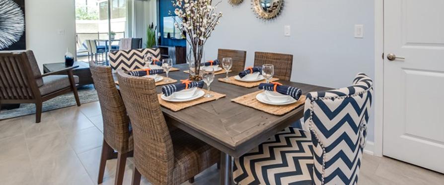 coastal-interior-design-menu-small