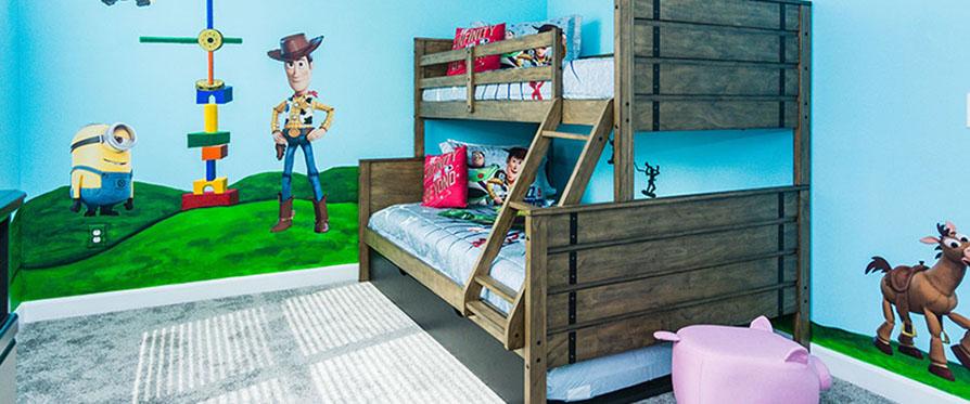 dream-vacation-interiors-themed-bedroom