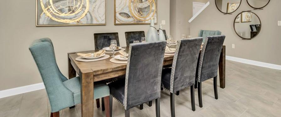 transitional-interior-design-menu-small