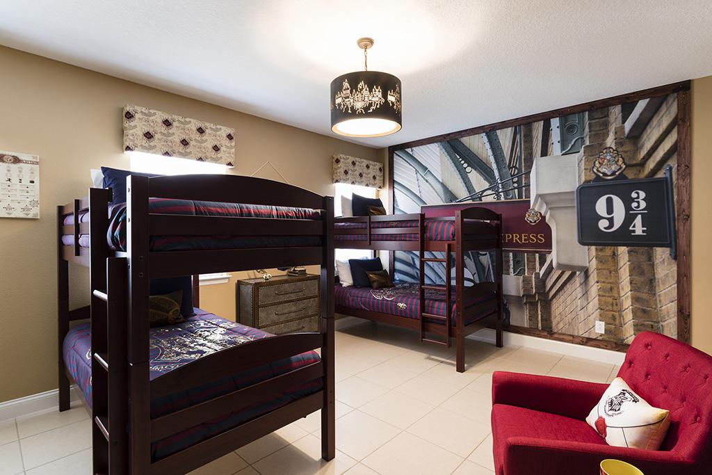 dream-vacation-interiors-248-Captiva-1-web