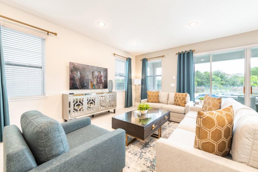 dream-vacation-interiors-448- Living-Room-web