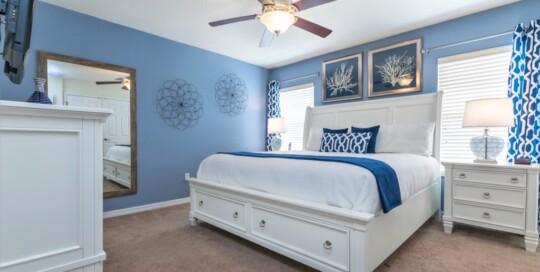 vacation-home-interior-design-4550-ada-lane2