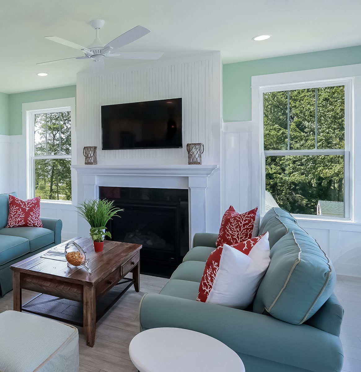 coastal-design-style-main-photo
