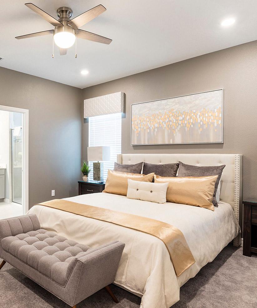 interior-design-services-feature-3b