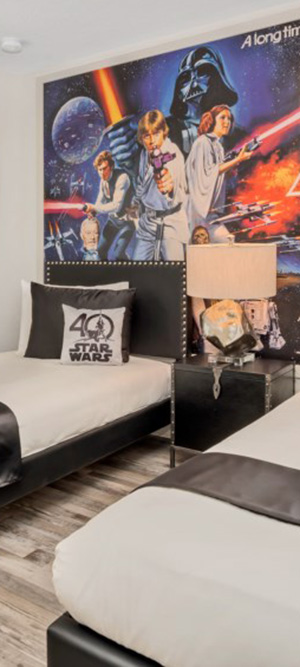 interior-design-services-themed-bedrooms