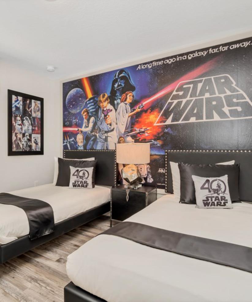 orlando-themed-bedroom-star-wars