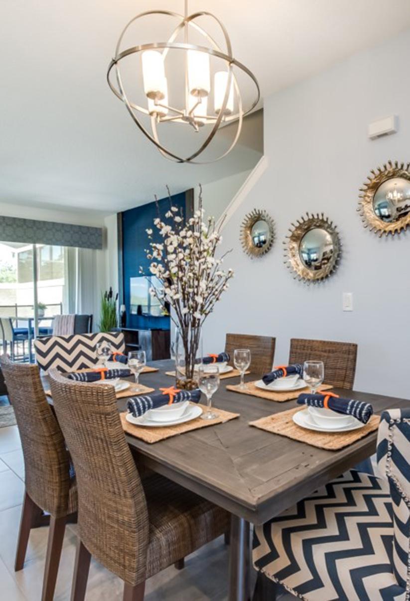 orlando-vacation-rental-interior-design-3