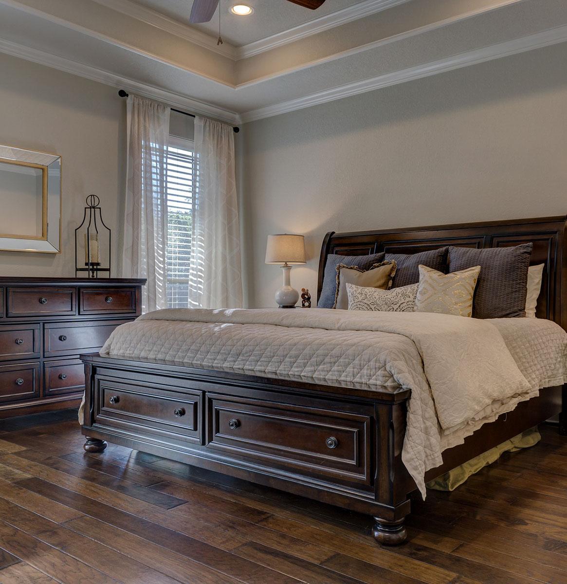 traditional-interior-design-style-main-image