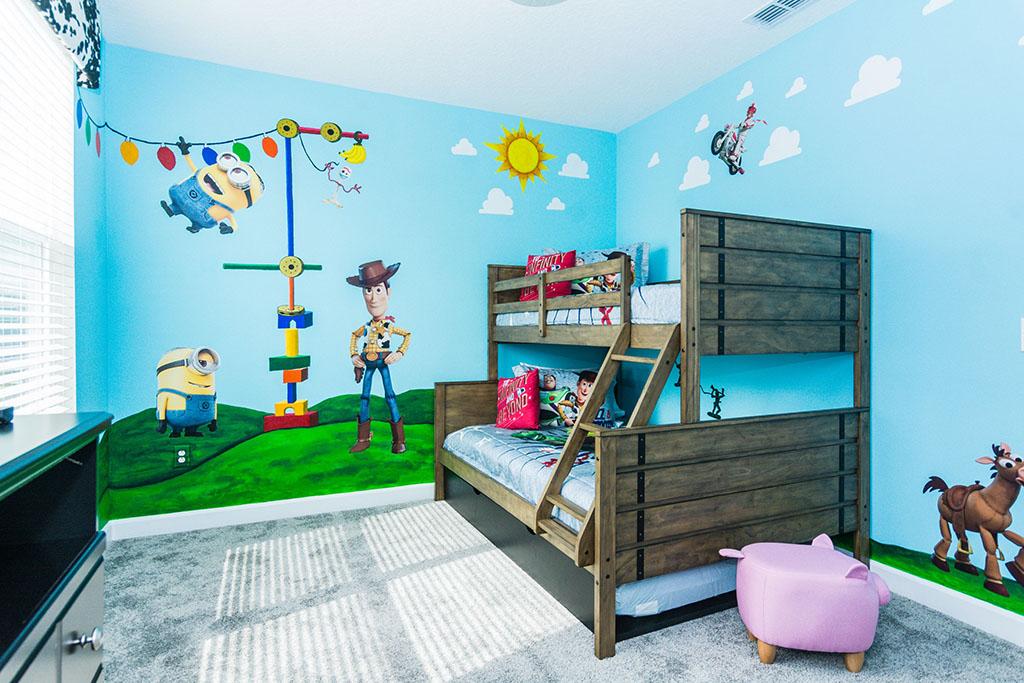 Dream-vacation-interiors-2758-bookmark-storey-lake-8