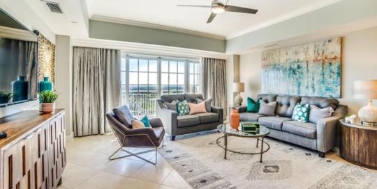 Dream-vacation-interiors-Orlando-7593-gathering-4