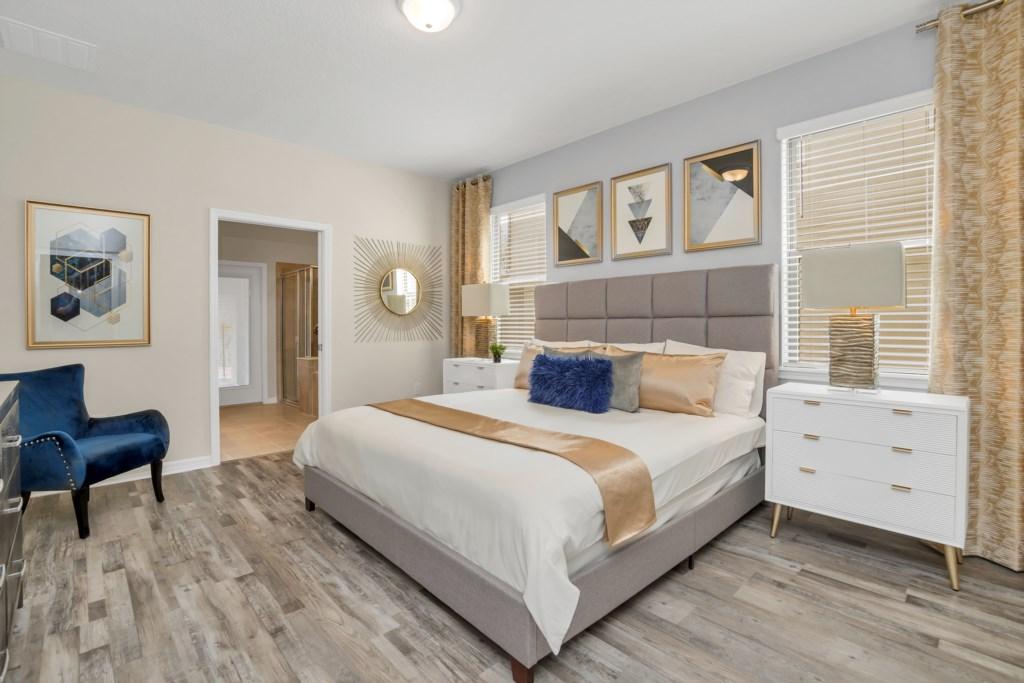 8856-bengal-Windsor-Westside-dream-vacation-interiors-2