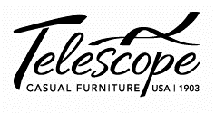 Telescope-casual-furniture-usa