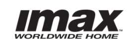 imax-worldwide-logo