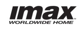 imax-worldwide-logo