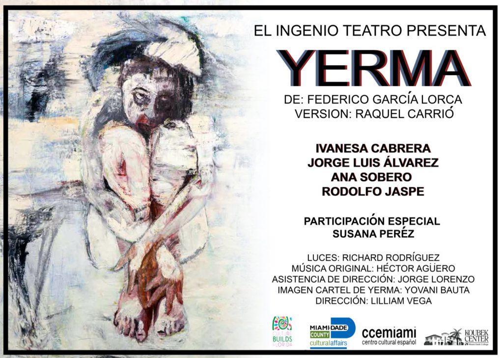 yerma_poster